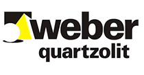 webquartzolit