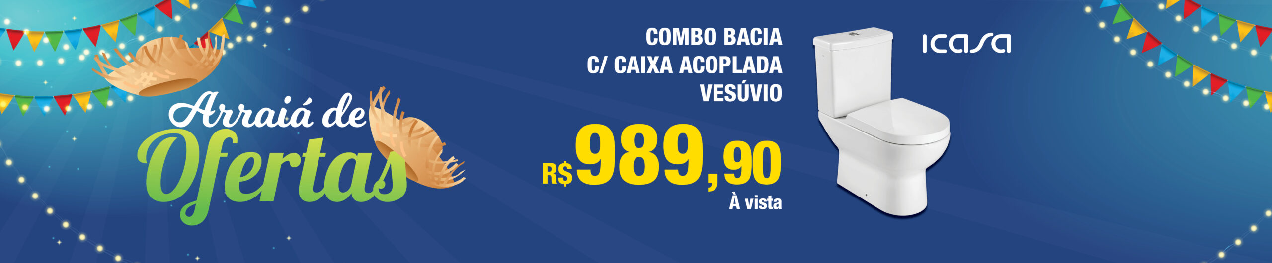 SIMOES_BANNER_SITE_ARRAIA_OFERTAS2-scaled
