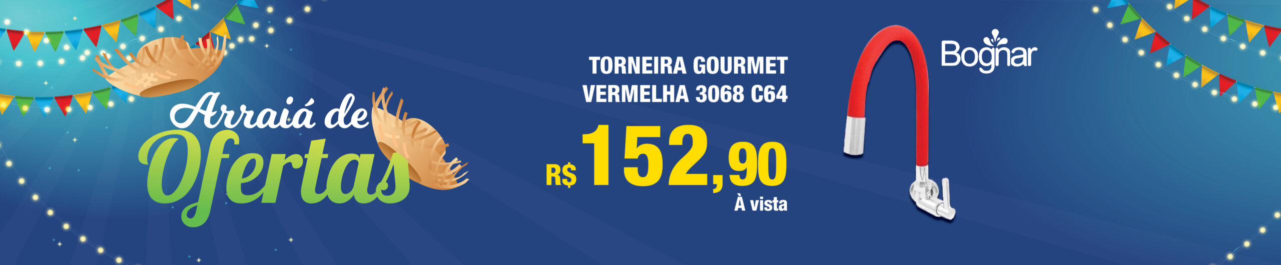 SIMOES_BANNER_SITE_ARRAIA_OFERTAS3-scaled