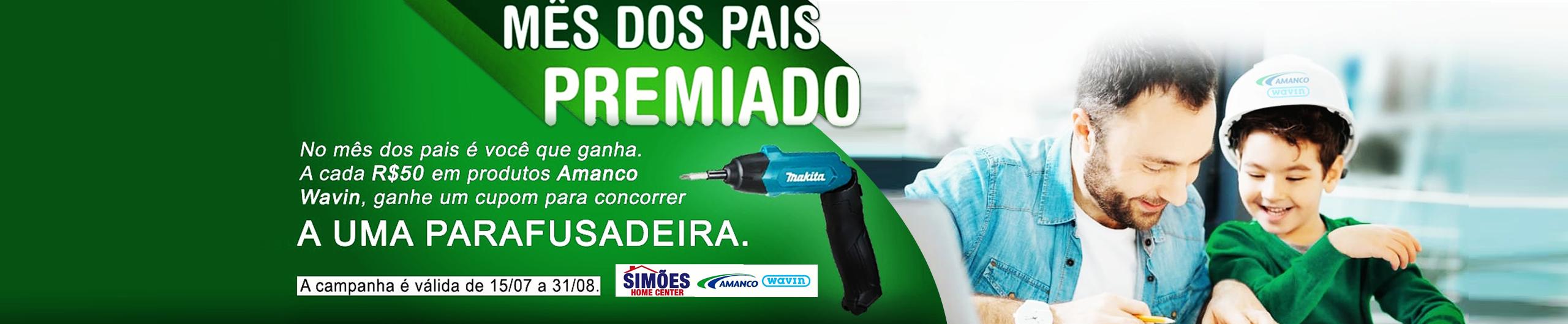 slider_dia_dos_pais