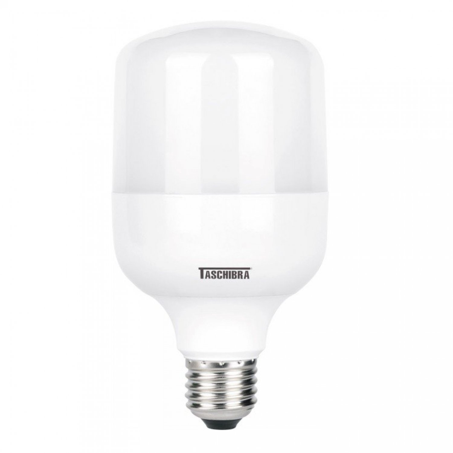 Lâmpada Led 50W – Taschibra